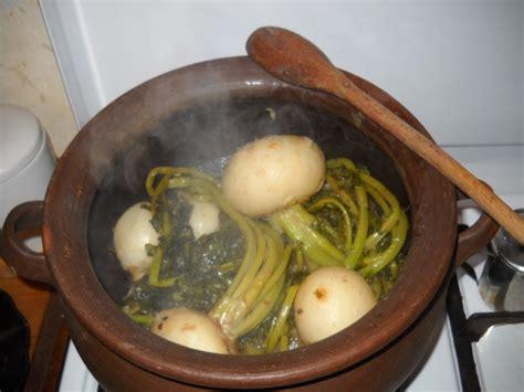cucinare la rapa come cucinare la rapa rossa casamia idea di immagine