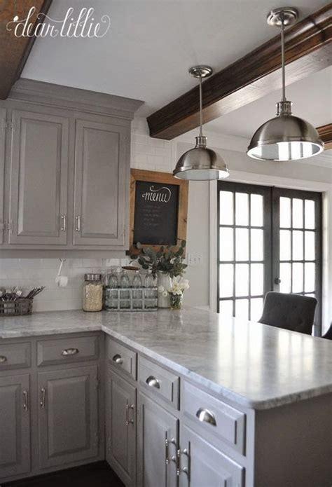 7 kitchen lighting ideas 30 awesome kitchen lighting ideas 2017
