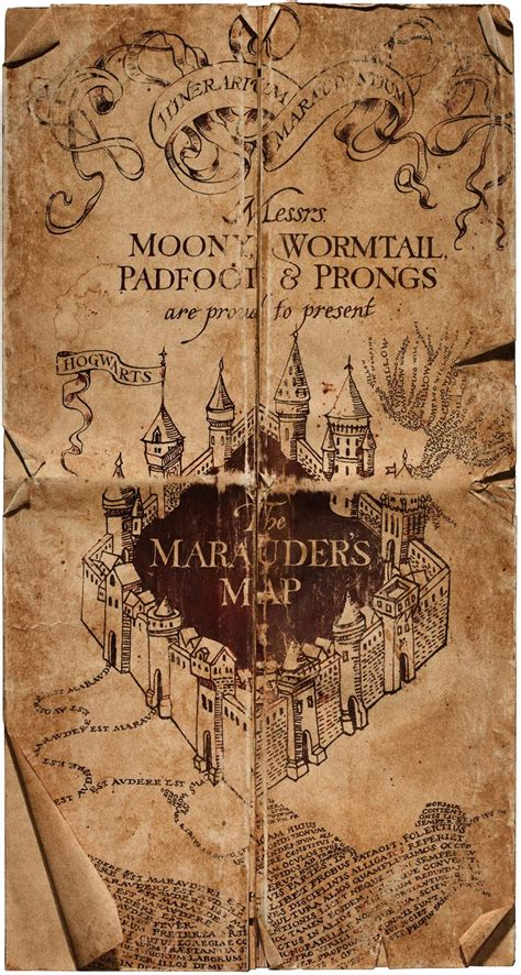 harry potter marauders map best 25 harry potter wallpaper ideas on harry potter lock screen harry potter