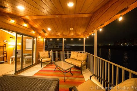 boat house for sale ny live on an adorable houseboat docked in queens for just