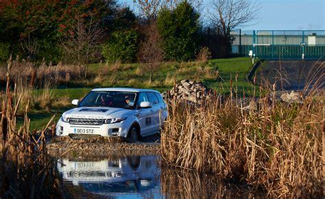 jaguar liverpool halewood jaguar land rover halewood site jaguar land rover stock