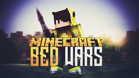 bed wars ahmetle seviştik minecraft bed wars 4 w ahmet aga