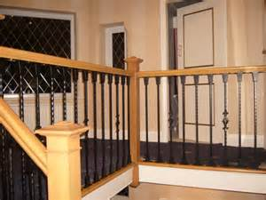Balustrades For Stairs by Balustrades Bespoke Balustrades By Artistry Architectural