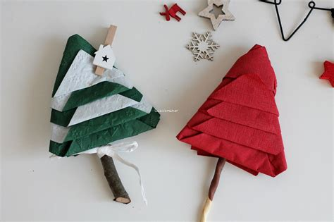 Weihnachten Geschenke Selber Machen 2716 by Oft Kinder Basteln Weihnachten Ry73 Startupjobsfa