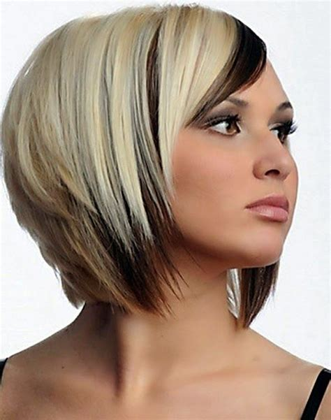 151 best hair cut ideas images on pinterest 17 best images about hair designs on pinterest chunky