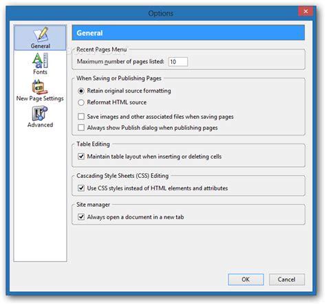 download free template for kompozer for mac softzonebag
