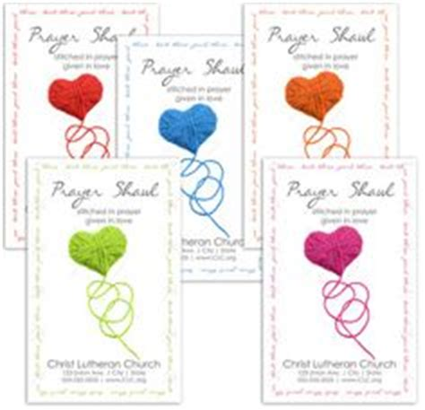 prayer shawl card template free downloadable prayer shawl cards prayer shawl