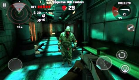 download game android dead trigger 2 mod offline 15 best offline games for your android device beebom