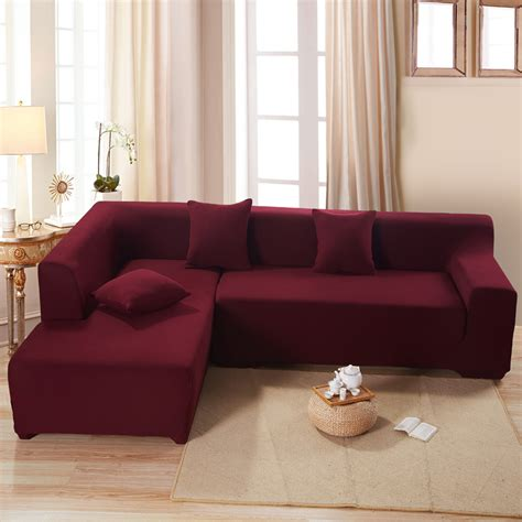 Single Sofa Cover Free Shipping Colo Stretch The Whole Package