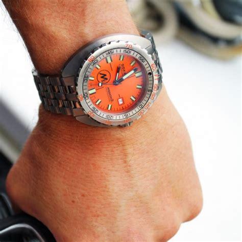 doxa dive doxa diving watches reviews