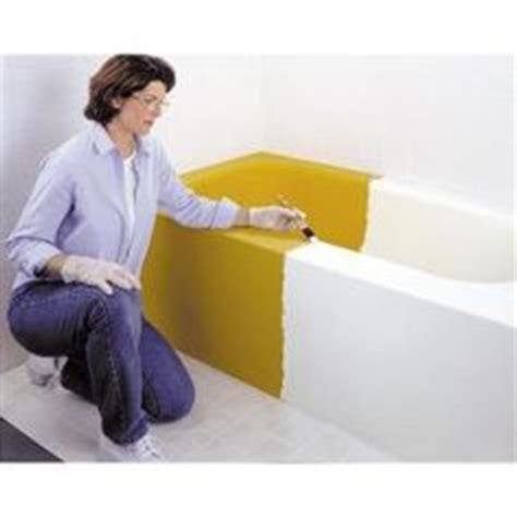 1000 ideas about inexpensive bathroom remodel on