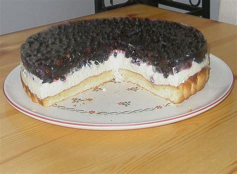 philadelphia mandarinen kuchen philadelphia kuchen biskuit beliebte rezepte f 252 r kuchen