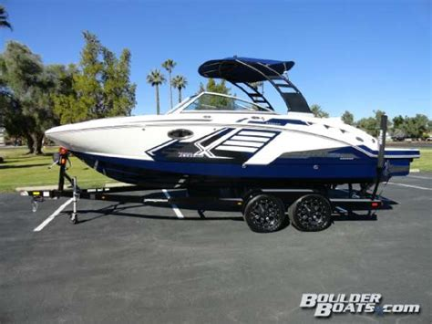 chaparral boats norman ok chaparral 244 sunesta surf boats for sale boats
