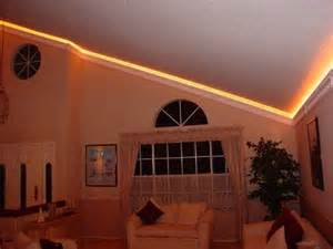 13 best valted ceiling lighting images on