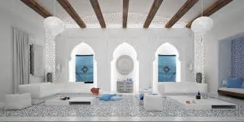 moroccan design white moroccan style interior design ideas