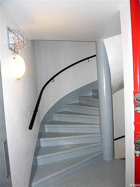 Decoration Cage Escalier by Decoration Cage Escalier Immeuble