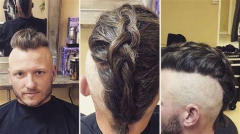 Penteados Viking: Como fazer? Dicas de estilos femininos e