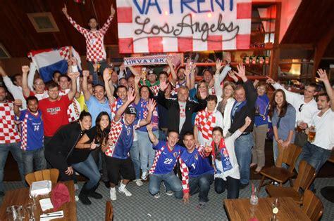 2012 croatiansports com awards croatian sports news where will you be croatian sports news videos