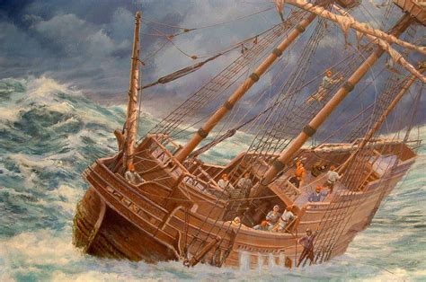the mayflower the families the voyage and the founding of america books mayflower compact regeneration repentance and reformation