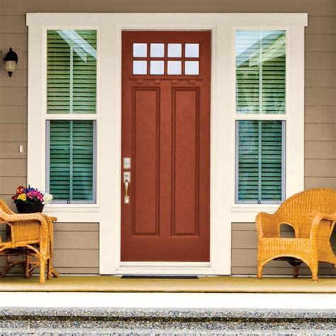 best paint for exterior door the best exterior paint colors get inspired