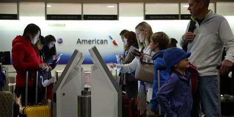 cheapest airfares  booking  multiple people business insider