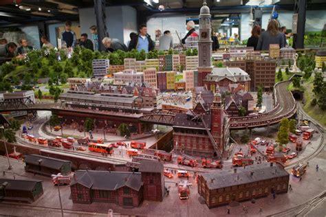 Germany Miniature Wunderland miniatur wunderland in hamburg germany eat well travel often