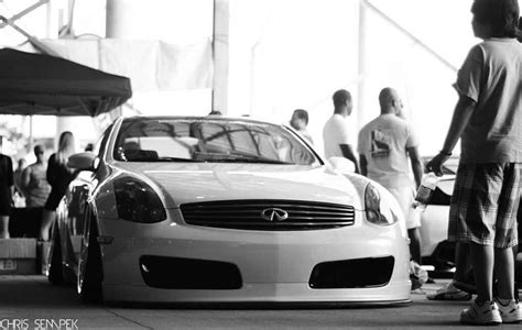 Infinity Auto Insurance Orlando by 52 Best Vip Images On Japanese Domestic Market
