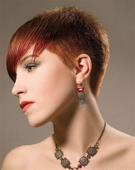 15 very short hair for women short hairstyles haircuts 2015 best very short haircuts for women