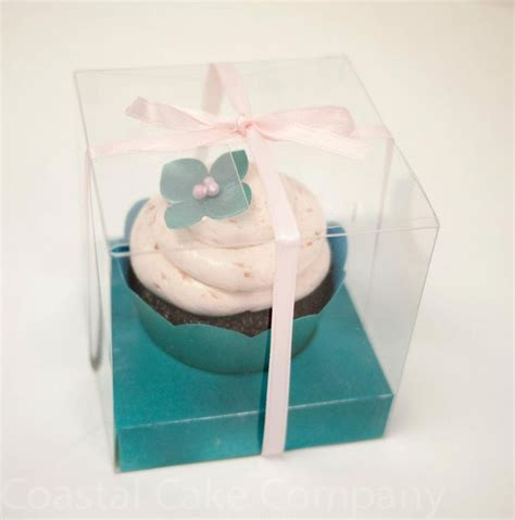 Wedding Favors Vancouver by 51 Best Wedding Favours Vancouver Island Images On