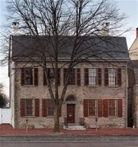 germantown section of philadelphia 1000 images about pennsylvania stone houses on pinterest