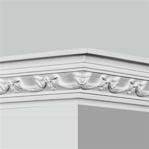 decorative ceiling crown polyurethane decorative crown ceiling molding moldings