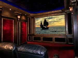 Diy Home Theater Ideas Information About Rate My Space Questions For Hgtv