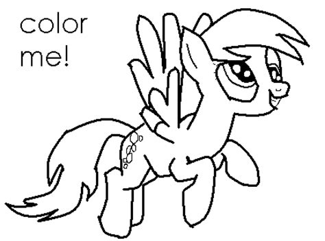 my little pony coloring pages derpy derpy coloring pages coloring pages
