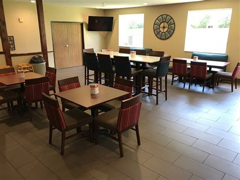 comfort inn of somerset updated 2017 prices hotel
