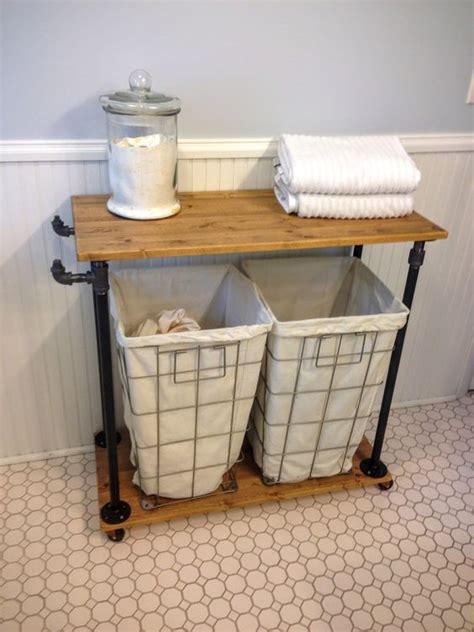 laundry trolley design the o jays blog and design on pinterest