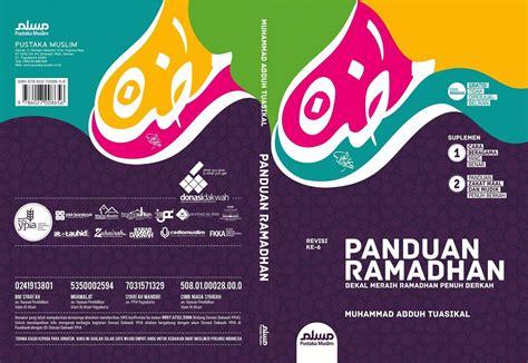 format 6 buku wajib pkk buku panduan kegiatan ramadhan mi wajib belajar ngares