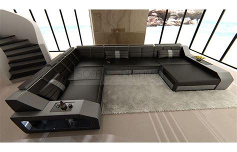 sofa kaufen wohnlandschaft g 252 nstig rheumri