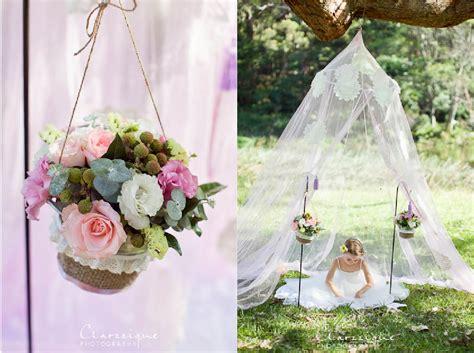 tangled a story modern wedding