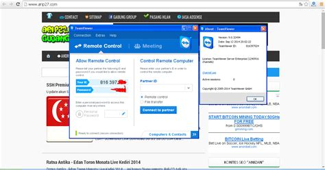 full version teamviewer download team viewer crack скачать