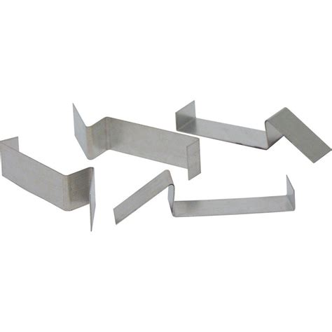 c clips for recessed lighting progress lighting recessed lighting furring channel silver