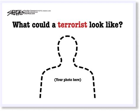 what looks like a redefining what is considered a terrorist anyone who is a threat to corporatism the