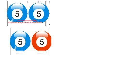Bola Putih Besar Billiard sirait s