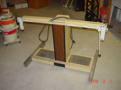 electric drafting table hamilton electric drafting table hamilton electric