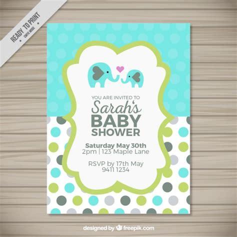 invitaciones para baby shower gratis shower invitaciones para baby shower gratis descargar