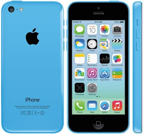 apple iphone 5c 32gb price in pakistan factory unlocked jv original specs pictures