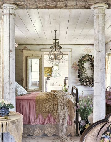 Rustic Cottage Decor by Rustic Bedroom Decor Bedroom