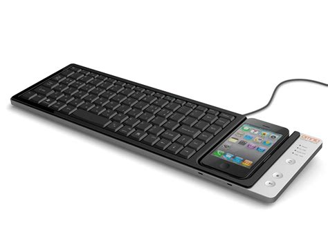 iphone keyboard wow keyboard for computer iphone and ipod touch gadgetsin