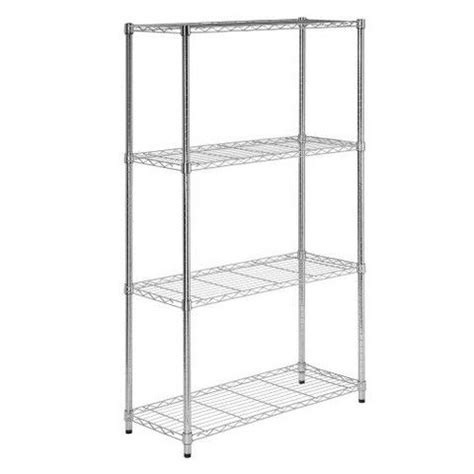 Wire Closet Shelving Manufacturers 17 Best Ideas About Wire Shelving On Wire