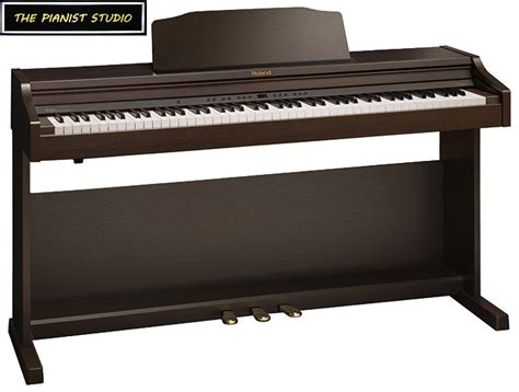 best digital pianos and keyboards 2014 reviews specs roland digital piano singapore sale 2018