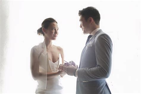 henry golding liv lo photos wedding henry golding liv lo tie the knot in sarawak